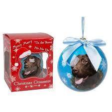 christmas dog u2013 doggie stuff