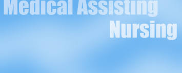 Medical Record Assistant Salary Medical Assistant Vs Nurse What U0027s The Difference Goodwin College