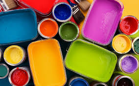 tips for choosing the perfect paint color