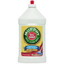 how to use murphy s soap on wood cabinets 32 oz just and mop wood floor cleaner