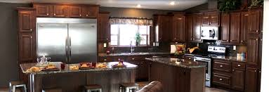 small cabin kits minnesota factory home center modular u0026 manufactured homes