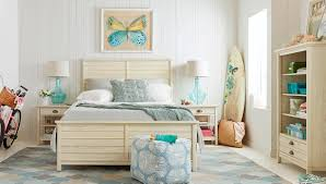 Stanley Youth Bedroom Furniture Stone U0026 Leigh Blog