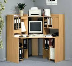 Home Design Furniture Uk Office Design Corner Home Office Desk Ryman Corner Home Office
