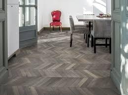 engineered wood floors vincent flooring showroom