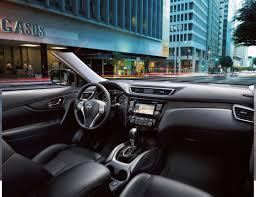 nissan rogue select 2015 nissan rogue hybrid smaller variant coming autoguide com news