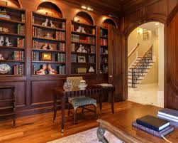 traditional home office design traditional home office design