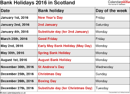 bank holidays per year uk another1st org