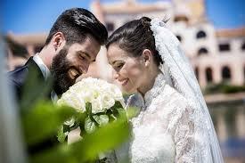 Wedding Site Weddings In Costa Smeralda Getting Married In Porto Cervo