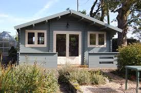 protective wood treatments keops interlock log cabins
