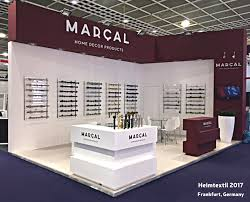 marçal home decor products linkedin