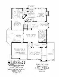 home design elegant stone cottage house floor plans 2 bedroom