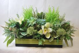 images about organic bouquets and centerpieces on pinterest