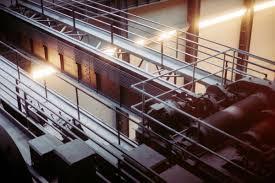 Vanadium Steel Global Design 10 Interesting Facts About Steel Fabrication Dunsteel