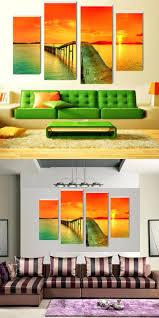 Caribbean Style Bedroom Furniture Decoration Caribbean Bedroom Furniture
