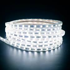Led Strip Lighting by Compare Prices On Led Strip Lights Outdoor Use Online Shopping