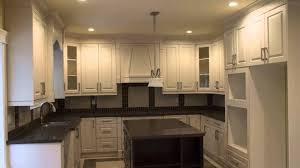 Kitchen Designers Surrey by 100 Spice Kitchen Design Architecture Furniture Free Room