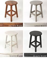 furniture name la la life rakuten global market round wooden stool chair in