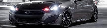 genesis hyundai 2013 coupe 2013 hyundai genesis coupe accessories parts at carid com