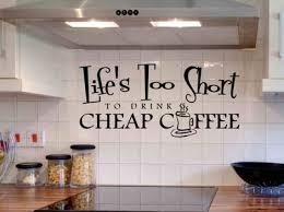 Interior Design Quotes Kitchen Design Quotes Open Kitchen Shelves Decorating Ideas
