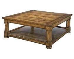 wooden coffee tables for sale tables for sale white coffee table set high beech cherry wood wooden