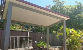 Insulated Patio Roof insulated roof panel patio kits insulated roof panel company
