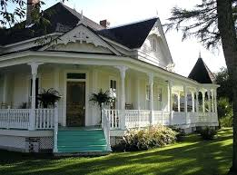 country homes with wrap around porches best bathroom ideas 2014 house plans wrap around porch farmhouse