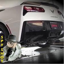 2014 corvette stingray exhaust c7 corvette stingray corsa valve back performance exhaust