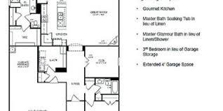 2 car tandem garage plans length u2013 venidami us