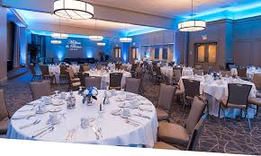 Affordable Wedding Venues In Ma Wedding Venues And Banquet Halls In Ma South Shore Massachusetts