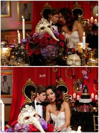 elegant halloween wedding orlando wedding photographer