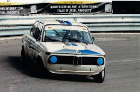 bmw rally racecarsdirect com rally uphill 2002 tii gr2 bmw