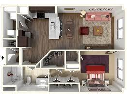 luxury 1 u0026 2 bedroom apartments in portsmouth va