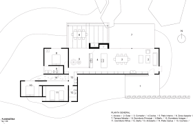 Container Homes Floor Plan Small House With The View A1 Architects Smallest House
