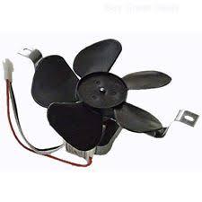 broan kitchen fan hood broan range replacement hood motor fan 2 speed exhaust 120 volt