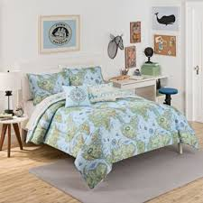 Minecraft Twin Comforter Buy Animal Bedding Sets From Bed Bath U0026 Beyond