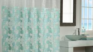 shower bathroom shower curtain ideas stunning interesting shower