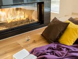 Where To Buy Fireplace Doors by Custom Glass Products Blog One Day Glass