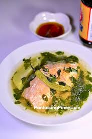 150 best pinoy pagkain images on pinterest filipino food
