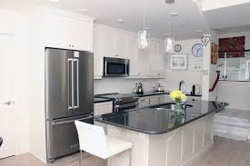 Spraying Kitchen Cabinet Doors by Spray Kitchen Cabinets