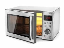 Toaster Oven Repair Microwave Oven Repairs In Los Angeles County And Surrounding Areas