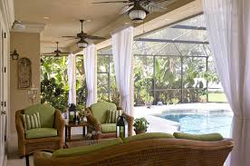 how to decorate a florida home 22 awesome outdoor patio furniture options and ideas lanai