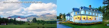 washington state house 78 hotels near mount washington state park in white mountains nh