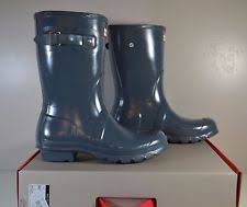 s totes boots size 11 flat 0 to 1 2 in heel rainboots boots size 11 for ebay