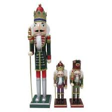 christmas figurines u0026 collectibles indoor christmas decorations