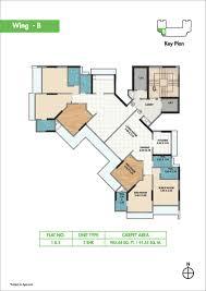 Allphones Arena Floor Plan by 100 Floor Plan O2 Atakoy Residence Istanbul Real Estate