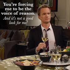 How I Met Your Mother Memes - barney s best quotes from how i met your mother