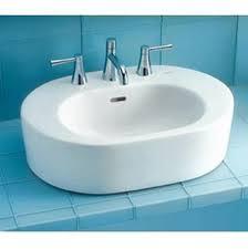Toto Kitchen Faucet by Sinks Bathroom Sinks Vessel Aaron Kitchen U0026 Bath Design Gallery