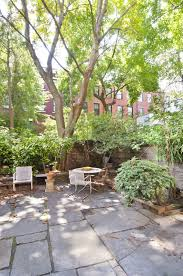 64 perry st new york ny 10014 virtual tour the corcoran
