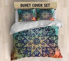 What Size Is A Twin Duvet Cover Best 25 Twin Duvet Covers Ideas On Pinterest Diy Duvets Twin