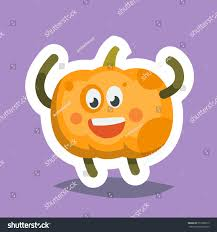 vector illustration emoticon emoji icon on stock vector 557386615